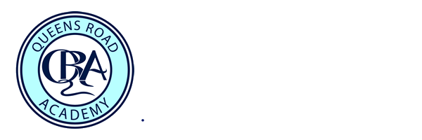 Queens Road Academy