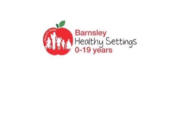 Barnsley Healthy Settings
